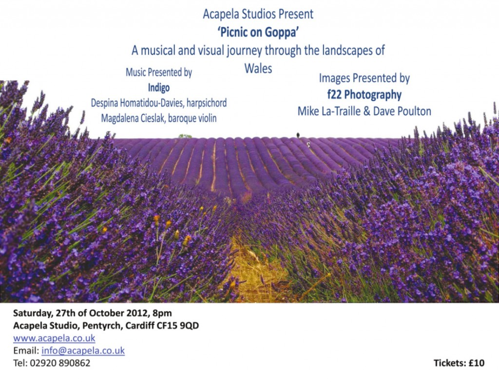 Lavender Field (final leaflet)