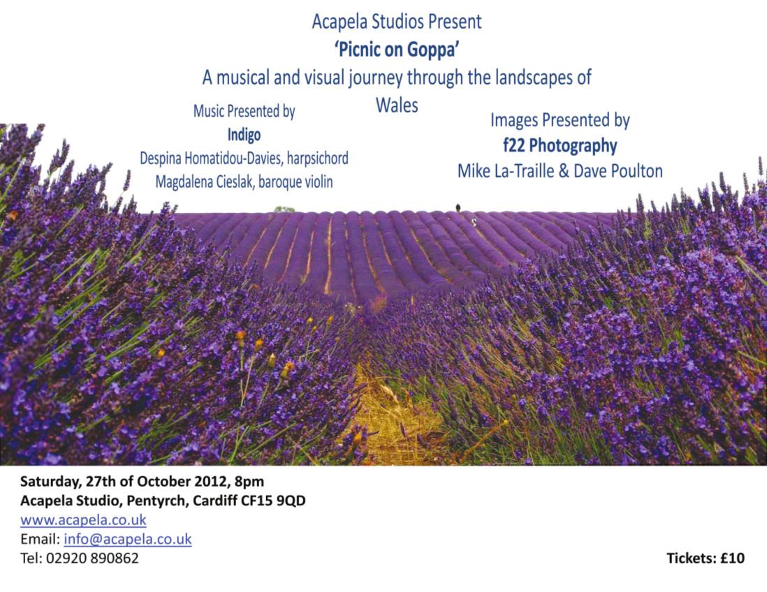 Lavender Field (final leaflet)